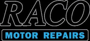 Raco Motor Repairs
